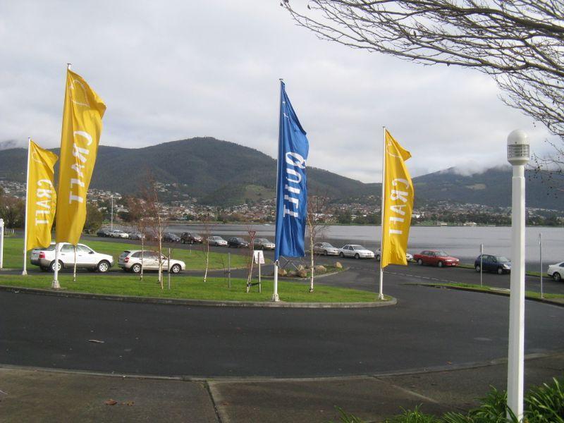 Hobart 011