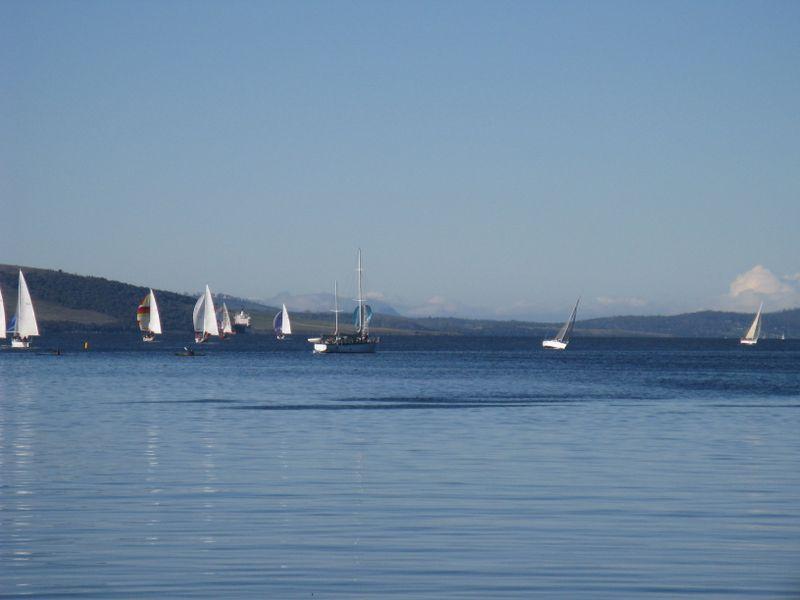 Hobart 063