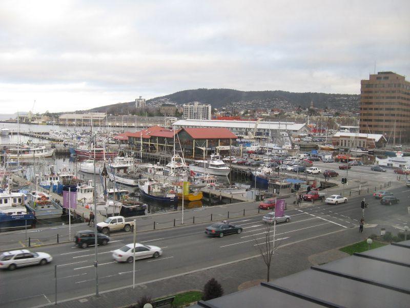 Hobart 037