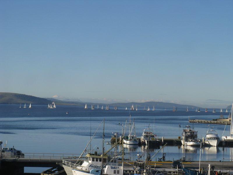 Hobart 055
