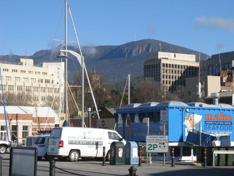 Hobart 066