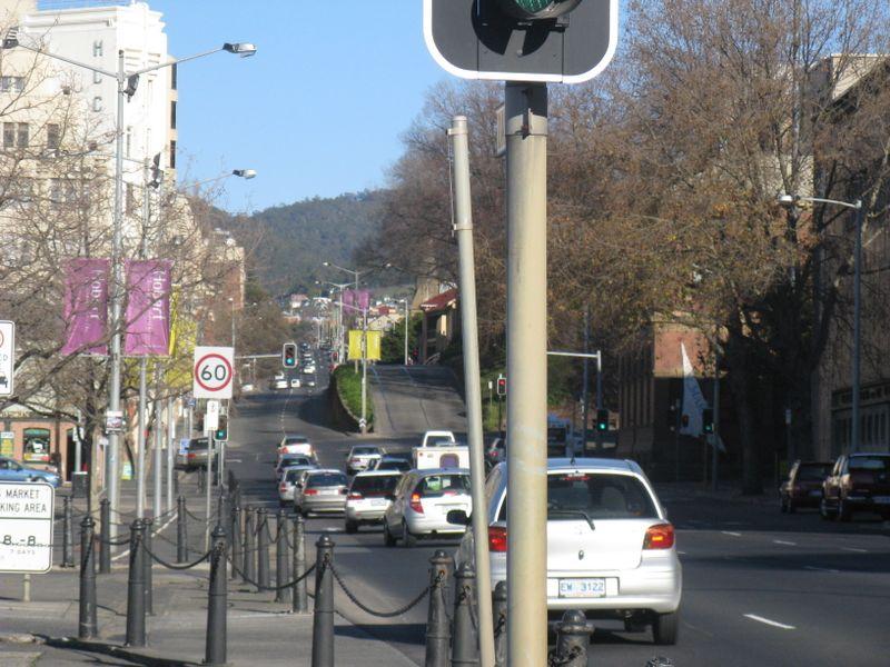 Hobart 085